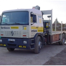 barduscocamion